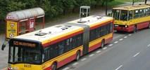 Będzie nowa linia autobusowa w Warszawie