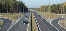 Historia polskich dróg: Zapał rządowych planów studził brak środków