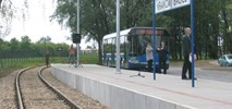 Rusza budowa przystanku kolejowego przy krakowskim lotnisku