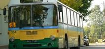 Bełchatów kupuje autobusy, w tym elektryczne. Ale jak długie?
