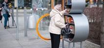 Bełchatów. Przystanki autobusowe stały się bibliotekami