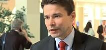 Piotr Bezulski: Pasażerowie ufają Polskiemu Busowi [wideo]