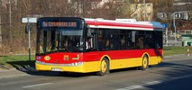 Bielsko-Biała powtarza wielki przetarg na autobusy