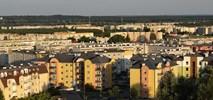 BiT City, czyli jak zbliżyć Bydgoszcz do Torunia