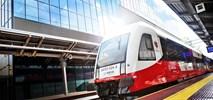 Arriva pojedzie na Hel. Codzienny pociąg z Bydgoszczy przez całe wakacje