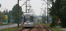 Bytom. Nie będzie tramwaju do Miechowic?