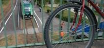 Z rowerem na wielu biletach