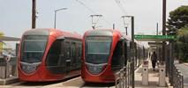Casablanca rezygnuje z metra na rzecz tramwaju