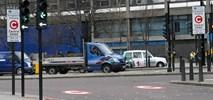 Londyn. Strefa płatnego wjazdu zostanie zlikwidowana?