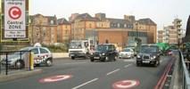 Miasta będą mogły tworzyć strefy czystego transportu za 30 zł dziennie