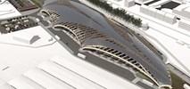 Gliwice: Co po tramwajach? Trzy projekty unijne związane z transportem