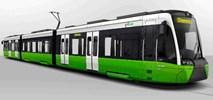 Niemcy. Chemnitz kupuje kolejne tramwaje dwusystemowe