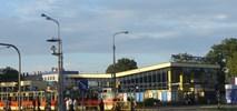 Częstochowa: kilkadziesiąt nowych autobusów, węzły przesiadkowe…