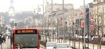 MPK Częstochowa chce nabyć kolejnych 40 autobusów