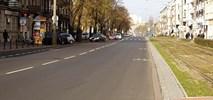 Kto poluje na częstochowskich pieszych?