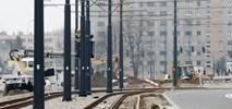 Pomysły kandydatów na prezydenta Łodzi: Drugi tunel, bezpłatna komunikacja, usunięcie samochodów z centrum