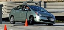 RobotTaxi, czyli japońskie taksówki… bez kierowców