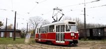 Łódź. Udany sezon dla powstającego muzeum