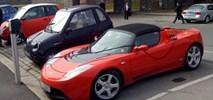 Norwegia kocha auta elektryczne. Romans zaczyna przeszkadzać