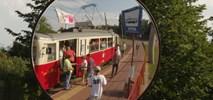 Częstochowa: Zabytkowym tramwajem za darmo co niedzielę