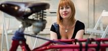 Joanna Erbel – jeśli wygra wybory, Warszawę czeka wielka rewolucja