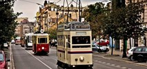 Bydgoszcz uruchamia specjalną linię tramwajową na KTP