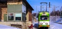 Łódź: List intencyjny w sprawie tramwajów podmiejskich