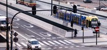 Łódź: Trwają odbiory systemu sterowania ruchem