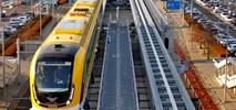 Oszczędny Maglev przyszłością transportu miejskiego?
