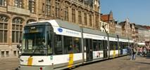 Belgia: Ruszył przetarg na 146 tramwajów dla Antwerpii i Gandawy