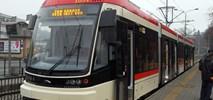 Gdańsk. Wkrótce rusza tramwaj na Piecki – Migowo