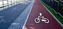 Gdańsk ma blisko 600 km tras i darmową mapę rowerową