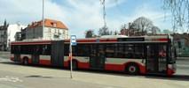 Gdańsk udziela z wolnej ręki rocznych kontraktów na przewozy