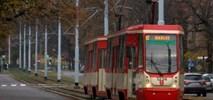 Gdańsk przed wyborami: Kolej i rowery niezwykle ważne