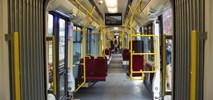 Gdańsk. Inwestycje tramwajowe zachęcają nowych pasażerów