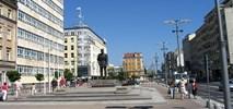 Gdynia. Miasto ma pierwsze dane z Tristara. Przepustowość rośnie