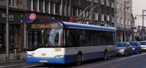 """Gdynia. Trolejbusy """"na bateriach"""" pojawią się w przyszłym roku"""