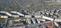 Polska urbanistyczną ziemią niczyją