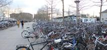 Wrocław. Powstanie płatny parking rowerowy