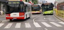 Gorzów Wlkp. rozstrzygnął przetarg na dwa autobusy
