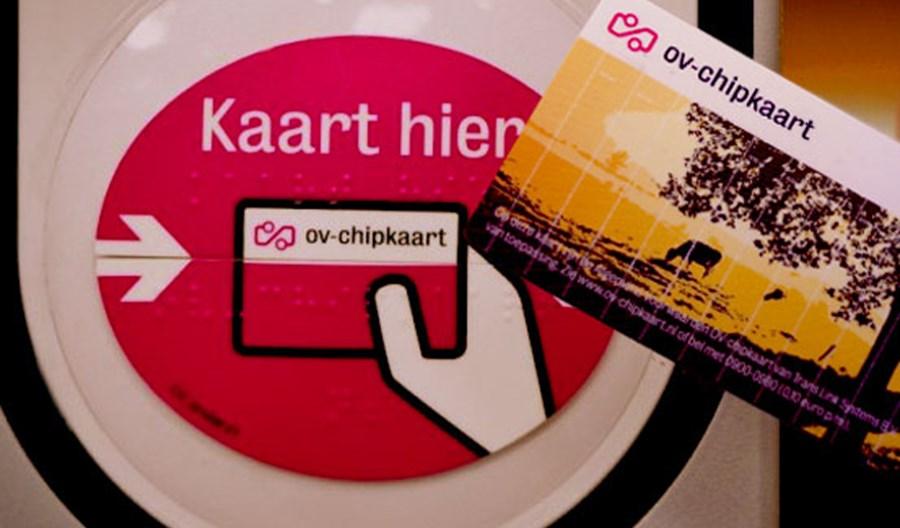 """W Rotterdamie pojedziesz """"na krechę"""""""