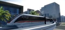 Rzeszów: Monorail byłby sercem transportu w mieście [WIDEO]