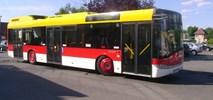Inowrocław. Jak poprawić jakość komunikacji miejskiej