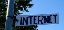 Komunikacyjni mistrzowie internetu, czyli ToLubiąKobiety