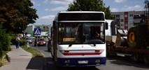 W Jelczu–Laskowicach szukają przewoźnika