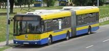 Kalisz. KLA chcą pozyskać dziesięć autobusów na zasadzie leasingu