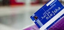 ZTM czeka na wizję nowoczesnej karty. System sam wykryje pasażera?