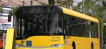 Solaris dostarczy 20 autobusów do Katowic