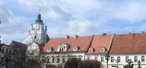ZDG TOR przygotowuje plan mobilności dla trzech powiatów Opolszczyzny