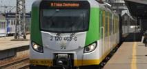 Od 27 maja zmiany na kolei w Warszawie. PKP IC będzie honorować bilety ZTM